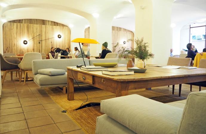 style-by-bru-green-spot-restaurante-vegetarioano-barcelona-7