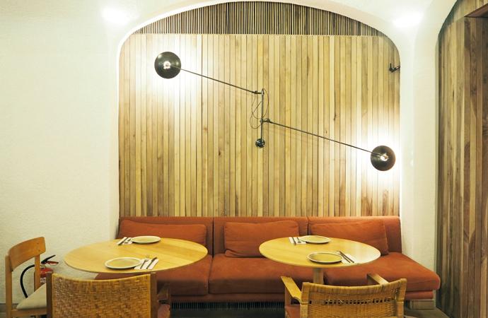 style-by-bru-green-spot-restaurante-vegetarioano-barcelona-8