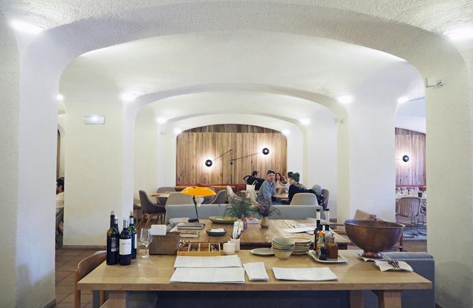 style-by-bru-green-spot-restaurante-vegetarioano-barcelona-9