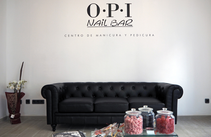 style-by-bru-opi-nail-bar-barcelona-2