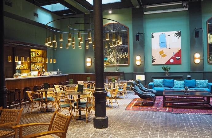 style-by-bru-hotel-casa-bonay-barcelona-1