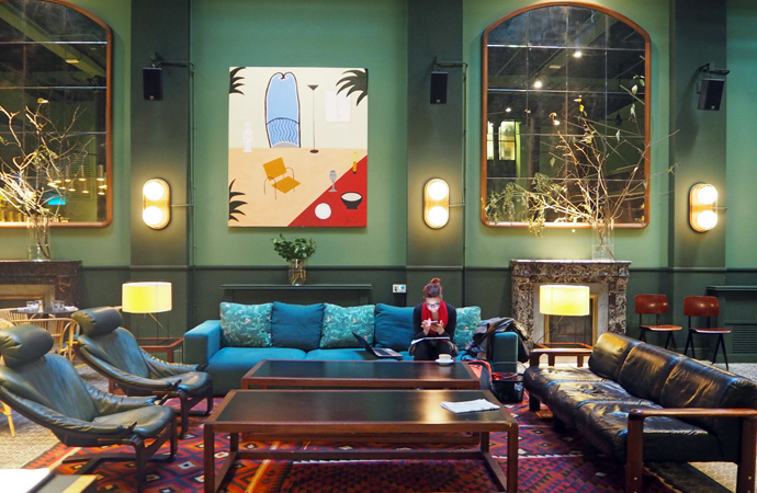 style-by-bru-hotel-casa-bonay-barcelona-5