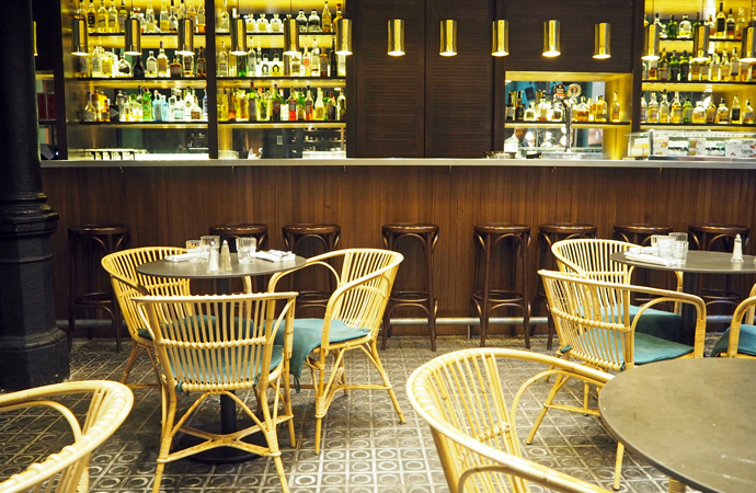 style-by-bru-hotel-casa-bonay-barcelona-6