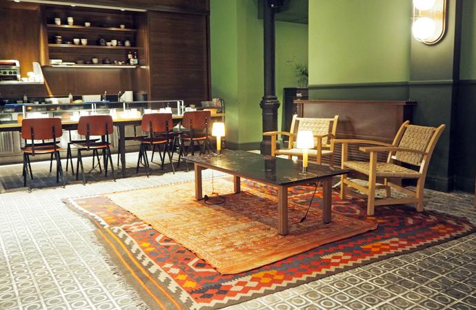 style-by-bru-hotel-casa-bonay-barcelona-7