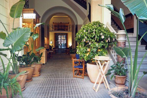 style-by-bru-hotel-casa-bonay-barcelona-9