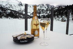 Amélie Experience / Grandvalira