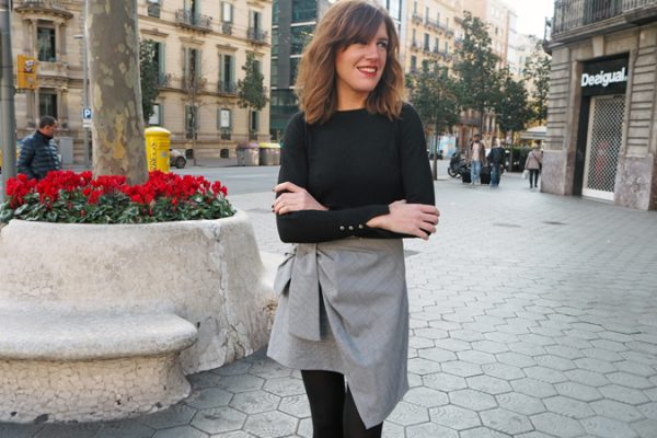 style-by-bru-outfit-fiesta-negro-3