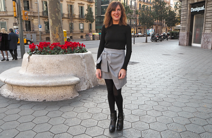 style-by-bru-outfit-fiesta-negro-5