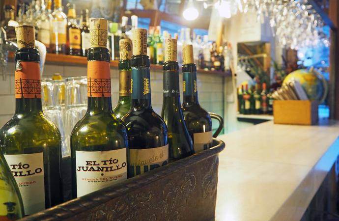 style-by-bru-tantarantana-san-telmo-restaurante-barcelona-1