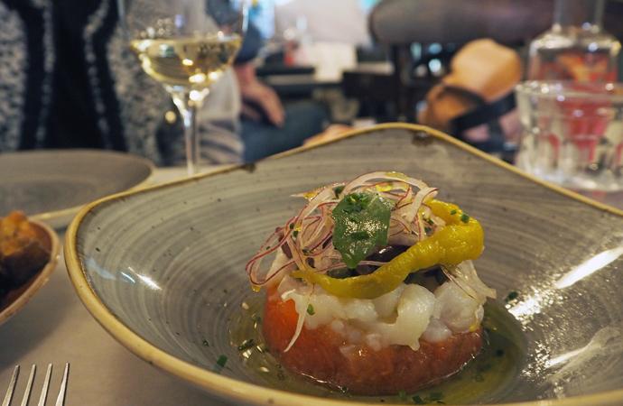 style-by-bru-tantarantana-san-telmo-restaurante-barcelona-10