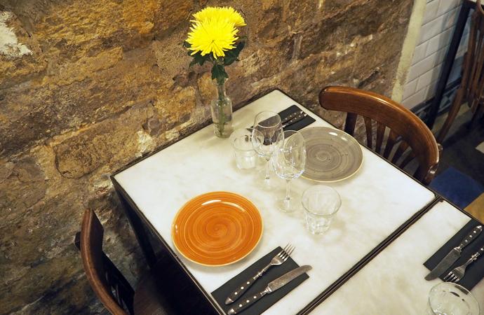 style-by-bru-tantarantana-san-telmo-restaurante-barcelona-2