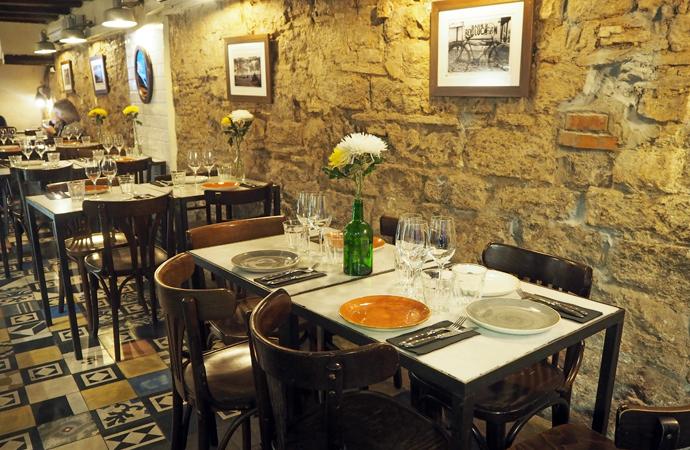 style-by-bru-tantarantana-san-telmo-restaurante-barcelona-4