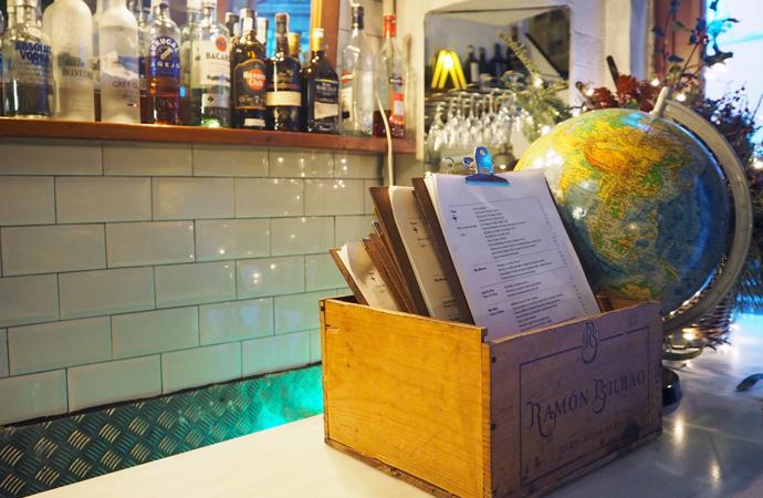 style-by-bru-tantarantana-san-telmo-restaurante-barcelona-5