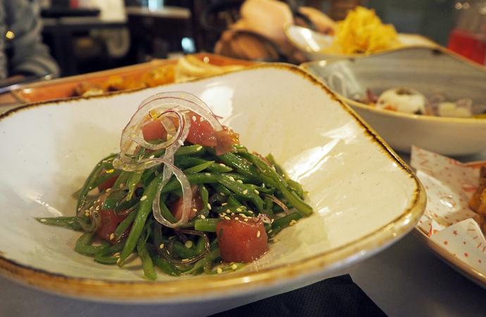 style-by-bru-tantarantana-san-telmo-restaurante-barcelona-8