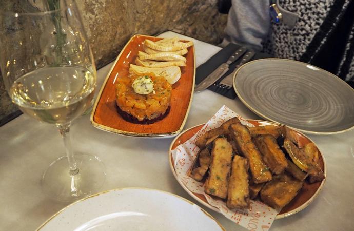 style-by-bru-tantarantana-san-telmo-restaurante-barcelona-9