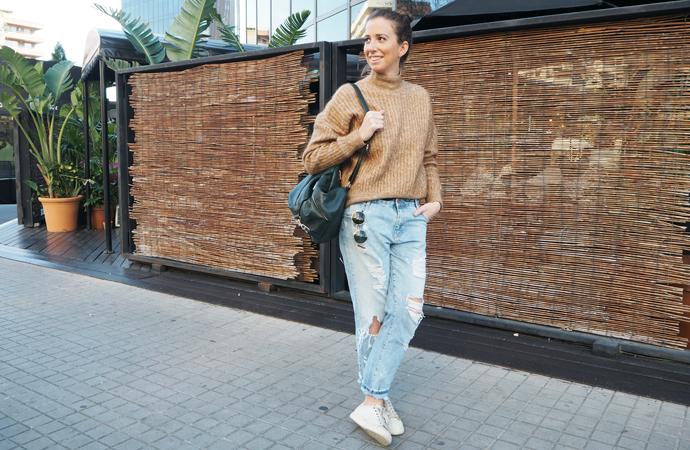 style-by-bru-boyfriend-oversize-outfit-3