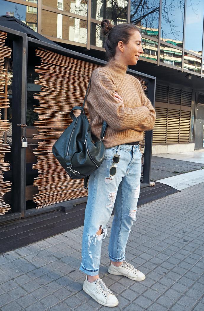 style-by-bru-boyfriend-oversize-outfit-4