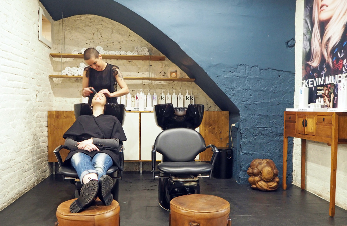 style-by-bru-kevin-murphy-hair-space-barcelona-4