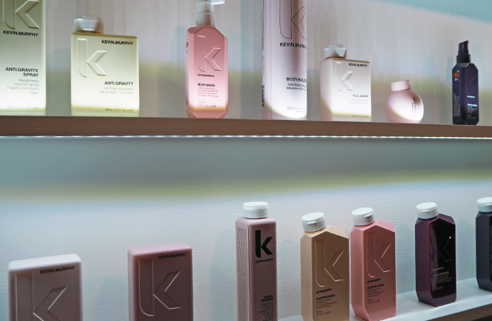 style-by-bru-kevin-murphy-hair-space-barcelona-8