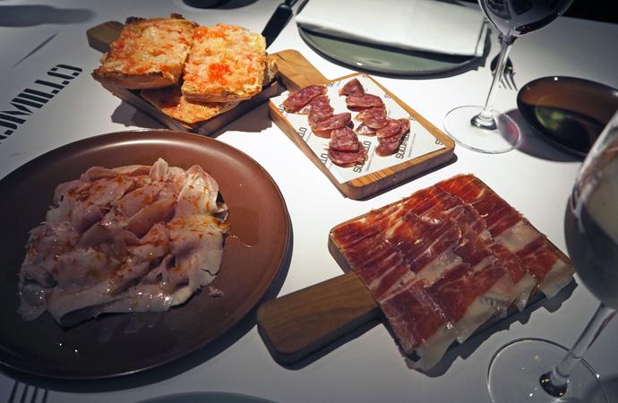 style-by-bru-restaurante-solomillo-hotel-alexandra-barcelona-2