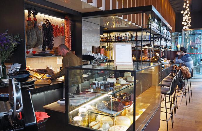 style-by-bru-restaurante-solomillo-hotel-alexandra-barcelona-3