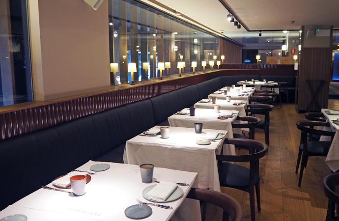 style-by-bru-restaurante-solomillo-hotel-alexandra-barcelona-4