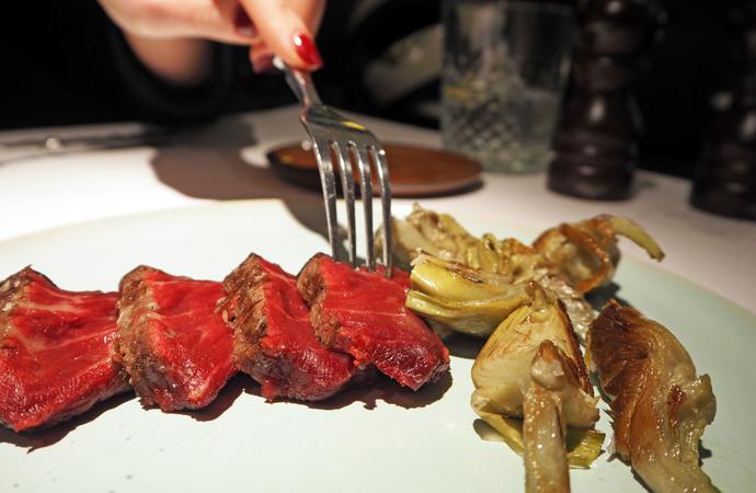 style-by-bru-restaurante-solomillo-hotel-alexandra-barcelona-6