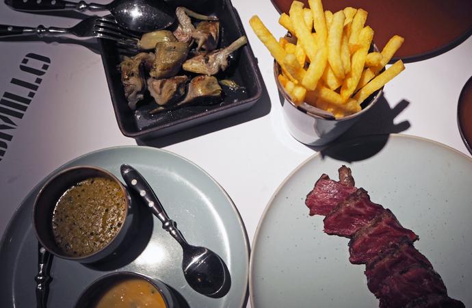 style-by-bru-restaurante-solomillo-hotel-alexandra-barcelona-8