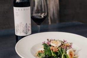 Gastro Week / Abadal